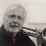 Herb Alpert