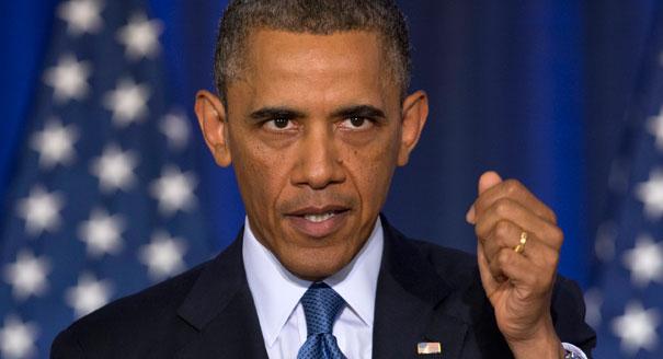 130523_barack_obama_speech_ap_605