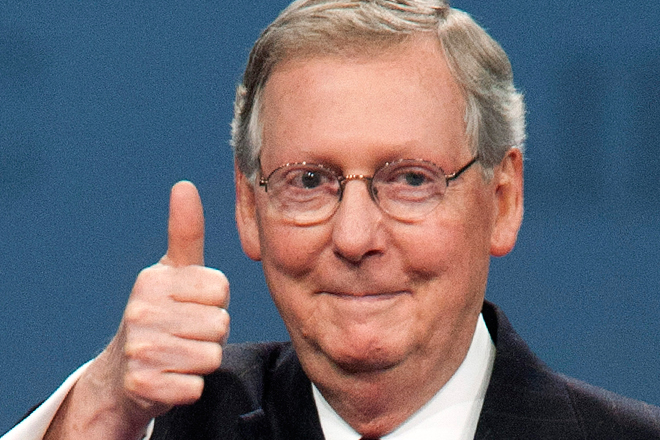 mcconnell-thumb