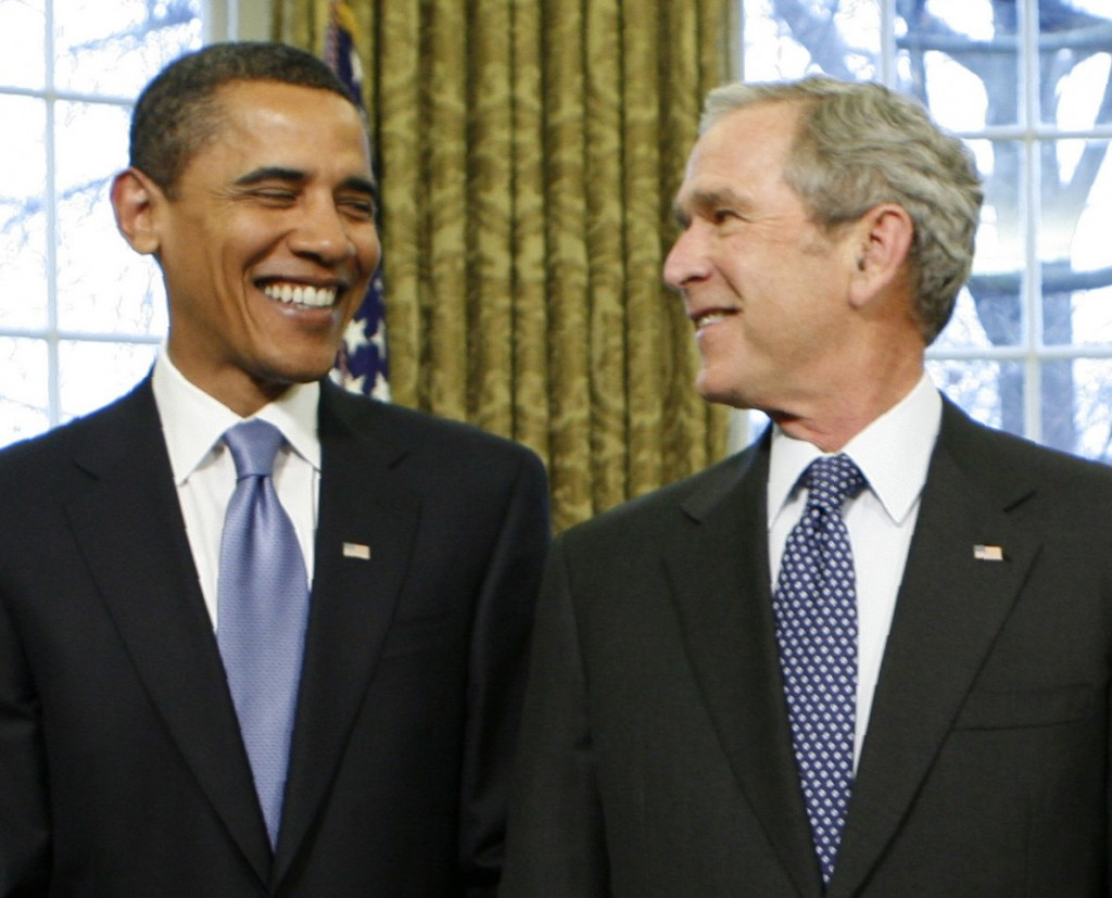 new_york_times_why_arent_bush_and_obama_best_friends-1188x960